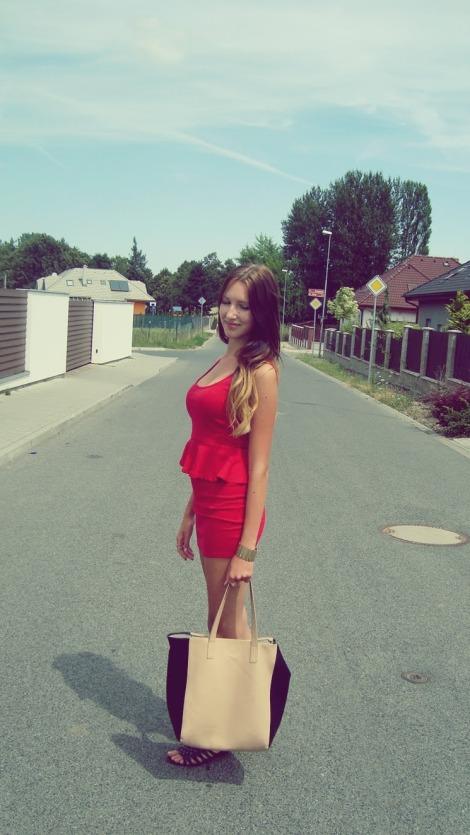 annette_krubner_outfit