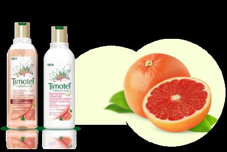 produkt-04_grapefruit