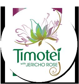 timotei-logo