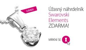 www.parfums.cz