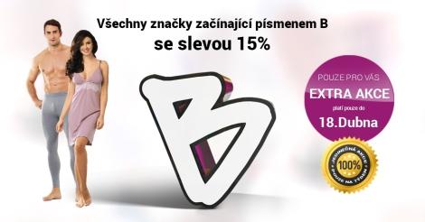 www.luxusnipradlo.cz